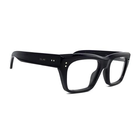 Celine CL50034I   Occhiali da vista Uomo