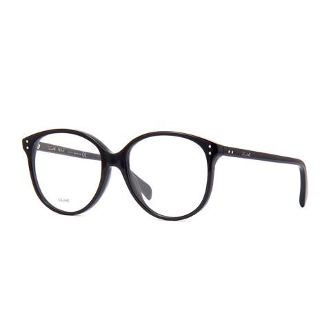Celine CL50042I | Women's eyeglasses
