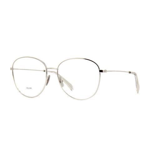 Celine CL50044U | Occhiali da vista Donna