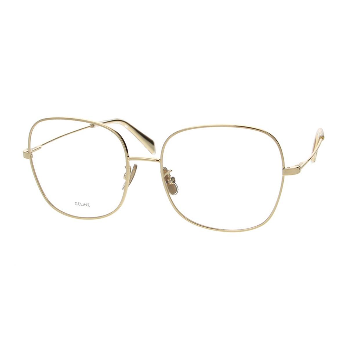 Celine CL50045U | Women's eyeglasses