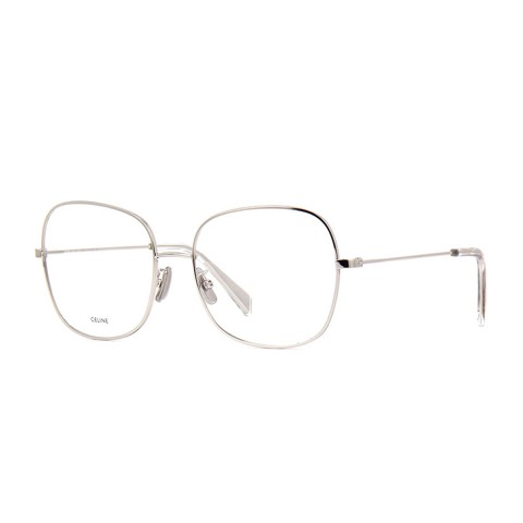 Celine CL50045U | Occhiali da vista Donna