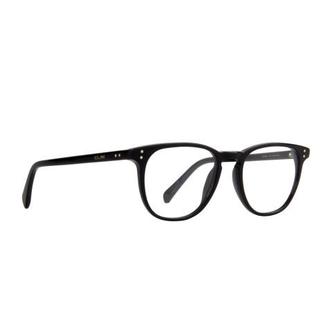Celine CL50046I | Occhiali da vista Uomo