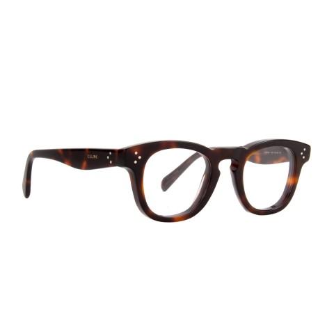Celine CL50049I | Occhiali da vista Uomo