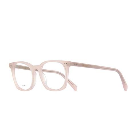 Celine CL50058I | Occhiali da vista Donna