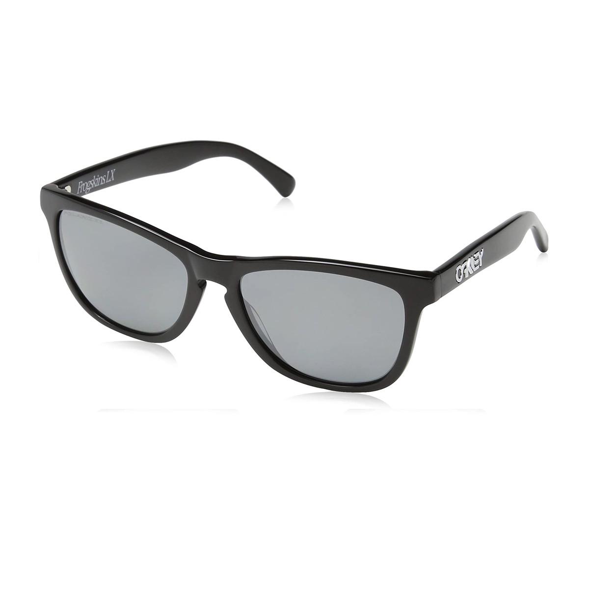 Oakley Frogskin LX OO2043 | Men's sunglasses