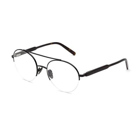 Super Numero 24 | Occhiali da vista Unisex