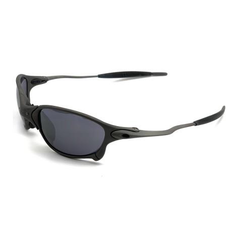 Oakley Xx Metal OO4024 | Occhiali da sole Uomo