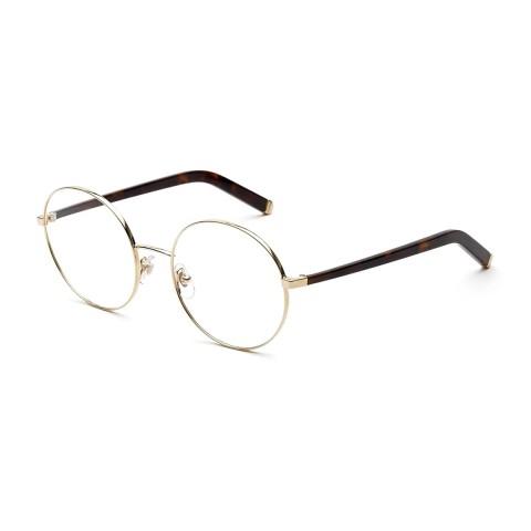 Super Numero 33 | Occhiali da vista Unisex
