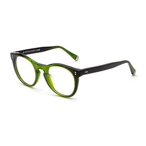 Super Numero 28 | Occhiali da vista Unisex