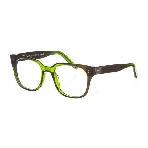 Super Numero 8 | Occhiali da vista Unisex