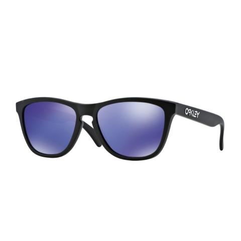 Oakley Frogskins OO9013 | Occhiali da sole Unisex
