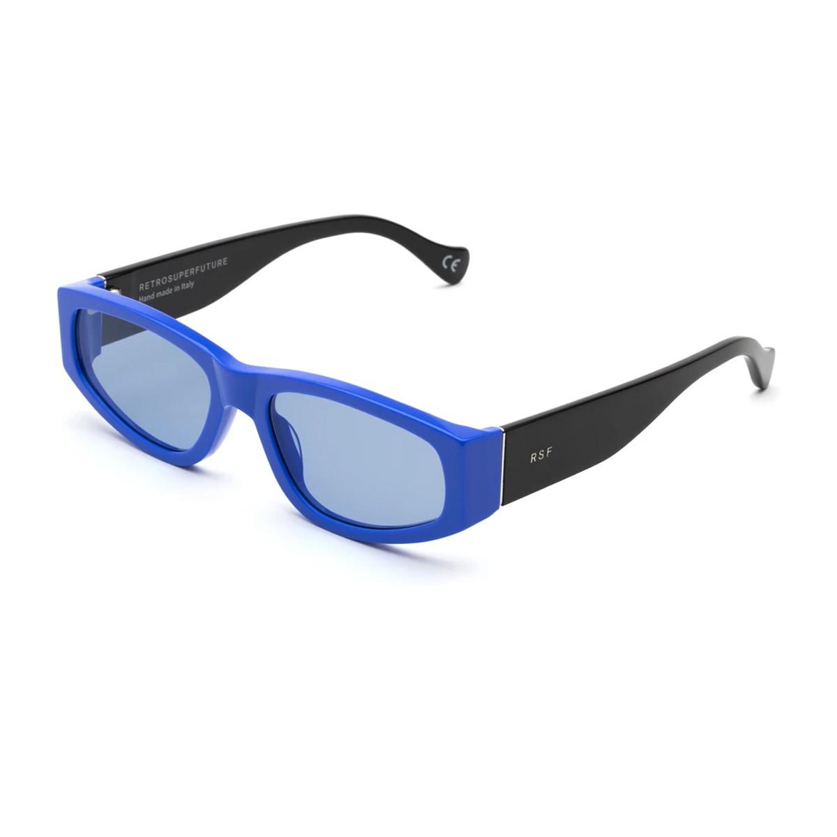 Super Neema   Unisex sunglasses