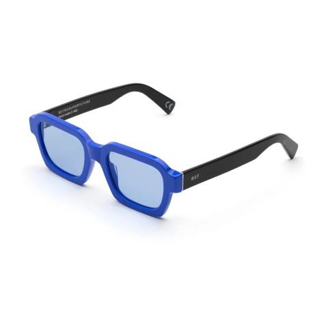 Super Caro | Occhiali da sole Unisex