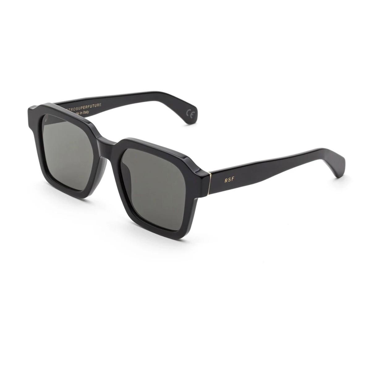 Super Vasto | Occhiali da sole Unisex