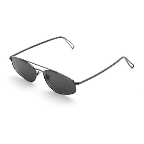 Super Tema | Occhiali da sole Unisex