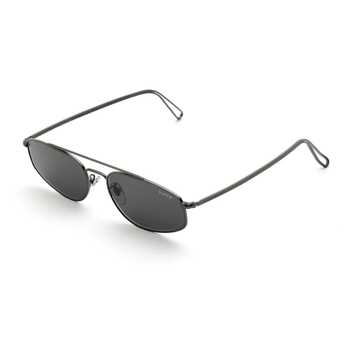 Super Tema | Unisex sunglasses