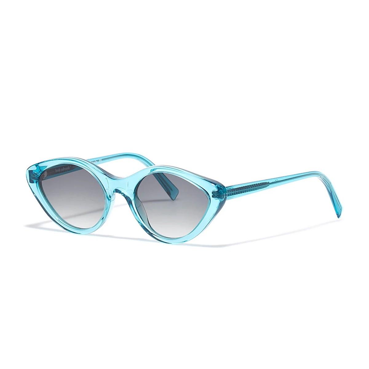 Bob Sdrunk Miriam | Women's sunglasses