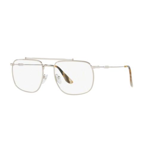 Prada PR 56UV | Occhiali da vista Unisex