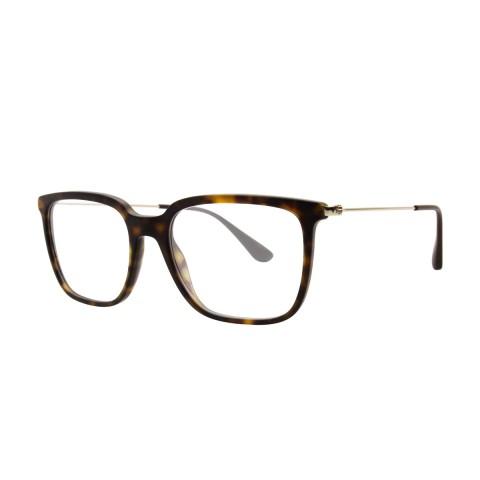 Prada PR 17TV | Men's eyeglasses
