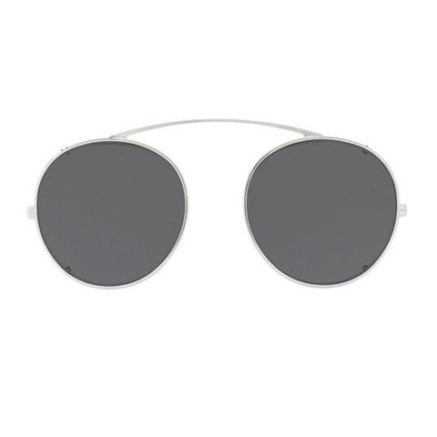 Prada PR 60TS CLIP | Unisex sunglasses