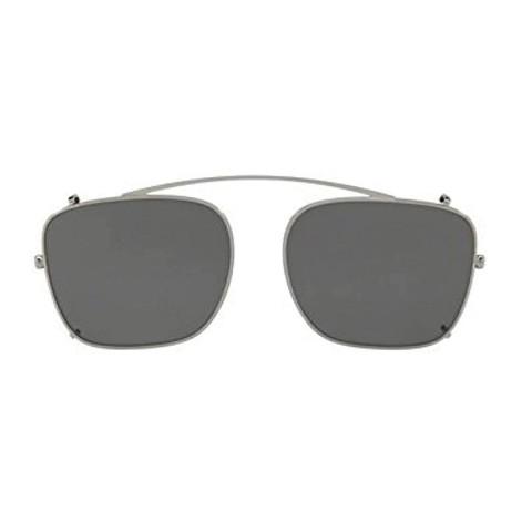 Prada PR59TS CLIP | Occhiali da sole Uomo