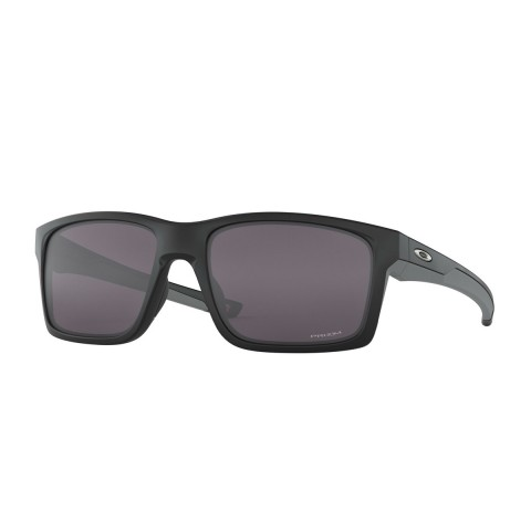 Oakley Mainlink OO9264 | Men's sunglasses