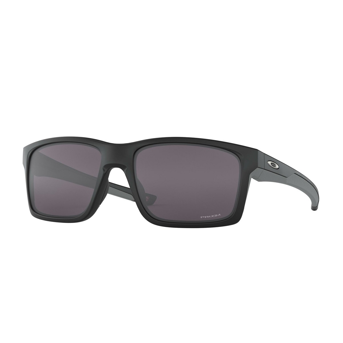 Oakley Mainlink OO9264   Men's sunglasses