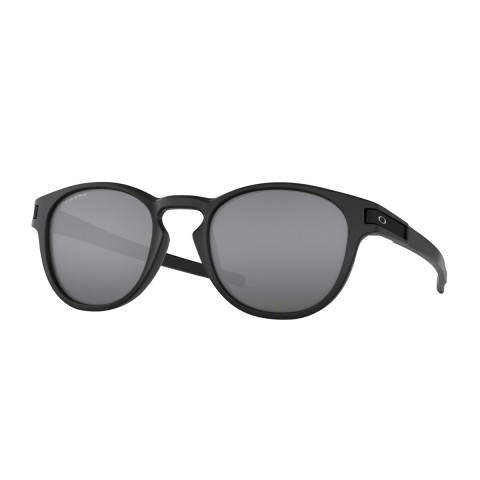 Oakley Latch OO 9265 | Occhiali da sole Uomo