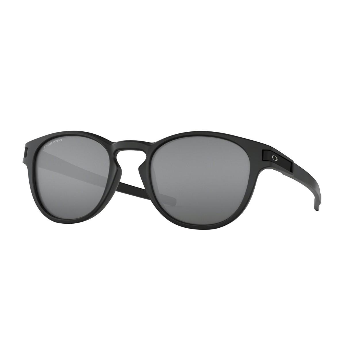 Oakley Latch OO 9265 | Men's sunglasses