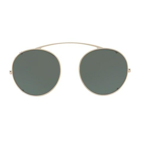 Prada PR 60TS CLIP | Occhiali da sole Uomo