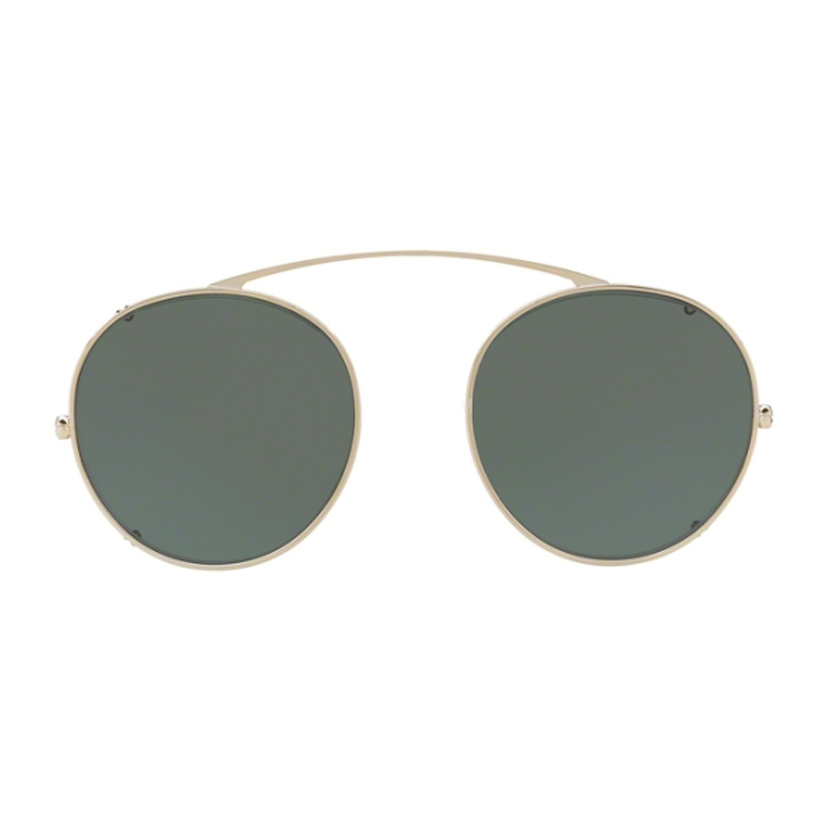 Prada PR 60TS CLIP | Men's sunglasses