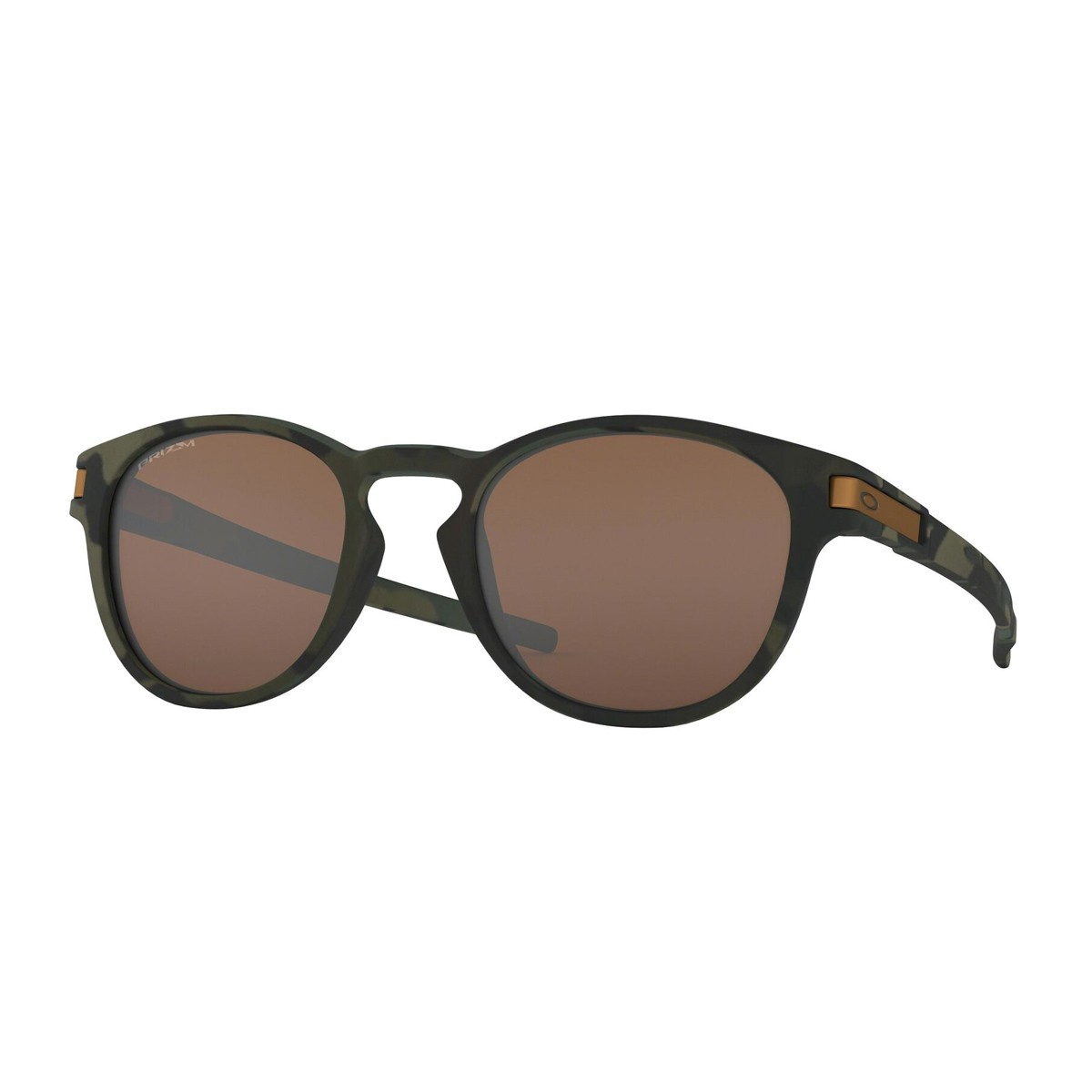 Oakley Latch OO9265 | Occhiali da sole Uomo