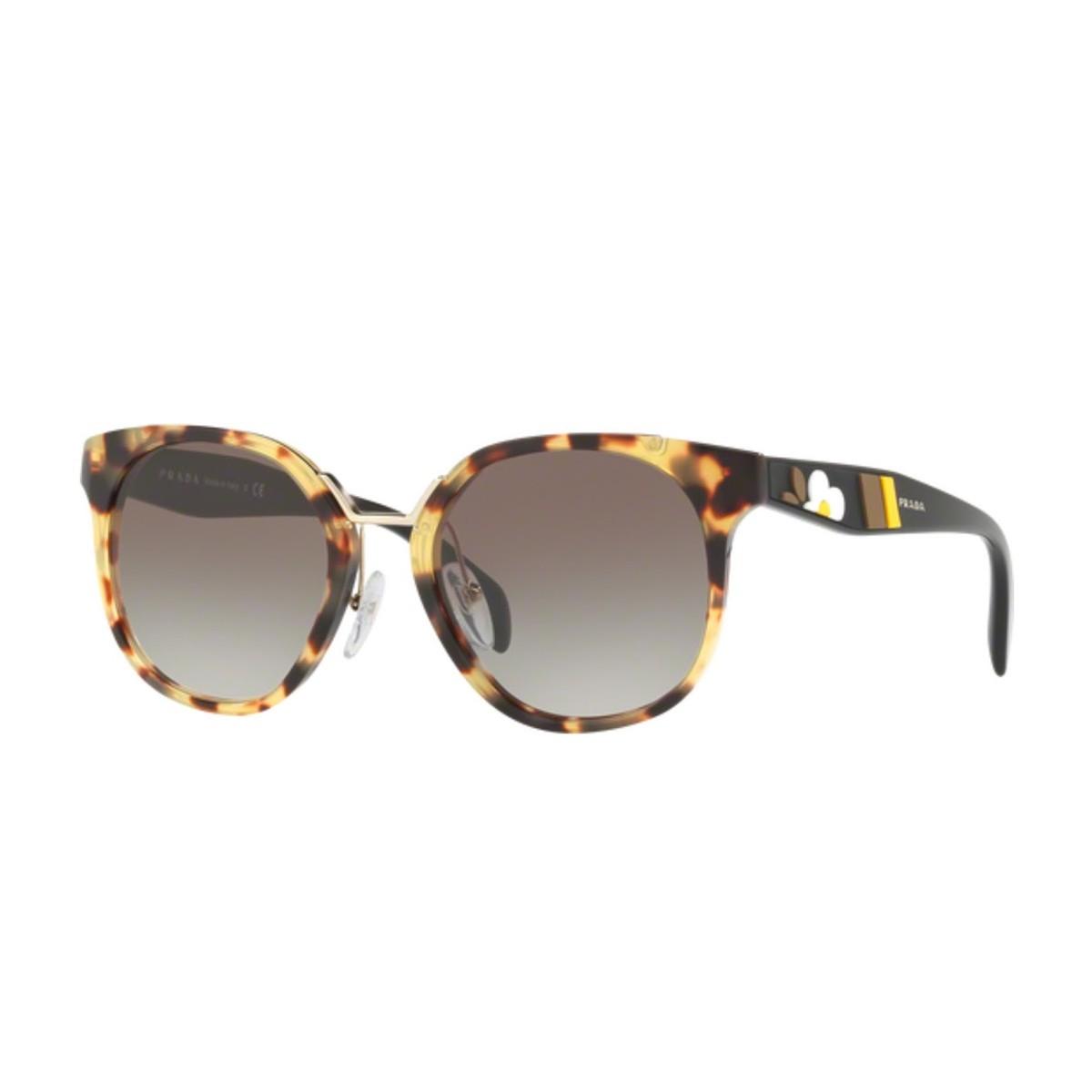 Prada PR 17TS | Women's sunglasses