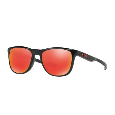 Oakley Trillbe X OO9340 | Occhiali da sole Uomo