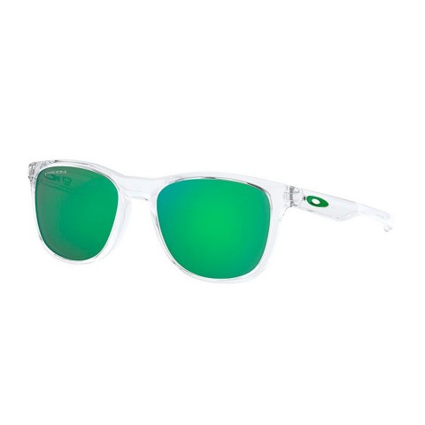 Oakley Trillbe X OO9340 Crystal Collection | Occhiali da sole Uomo
