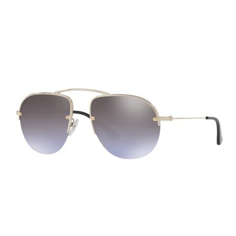 Prada PR 50OS | Occhiali da sole Unisex