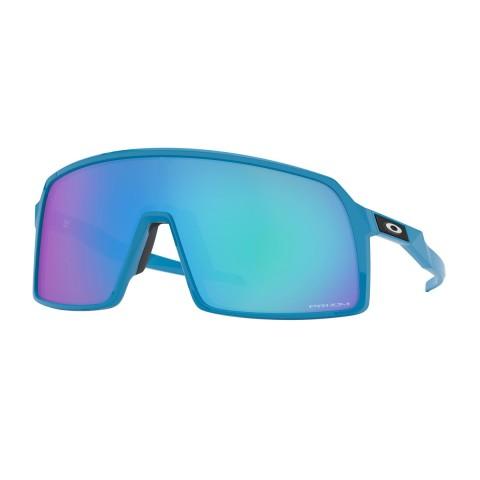 Oakley Sutro OO9406 | Occhiali da sole Uomo