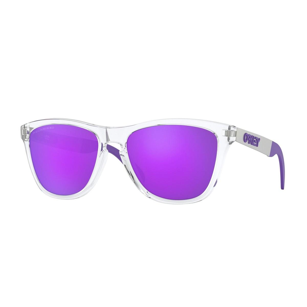 Oakley Frogskins Mix OO9428   Men's sunglasses