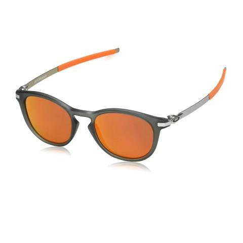 Oakley PITCHMAN R OO9439 | Occhiali da sole Uomo