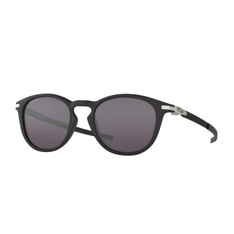 Oakley PITCHMAN R OO 9439 | Occhiali da sole Uomo