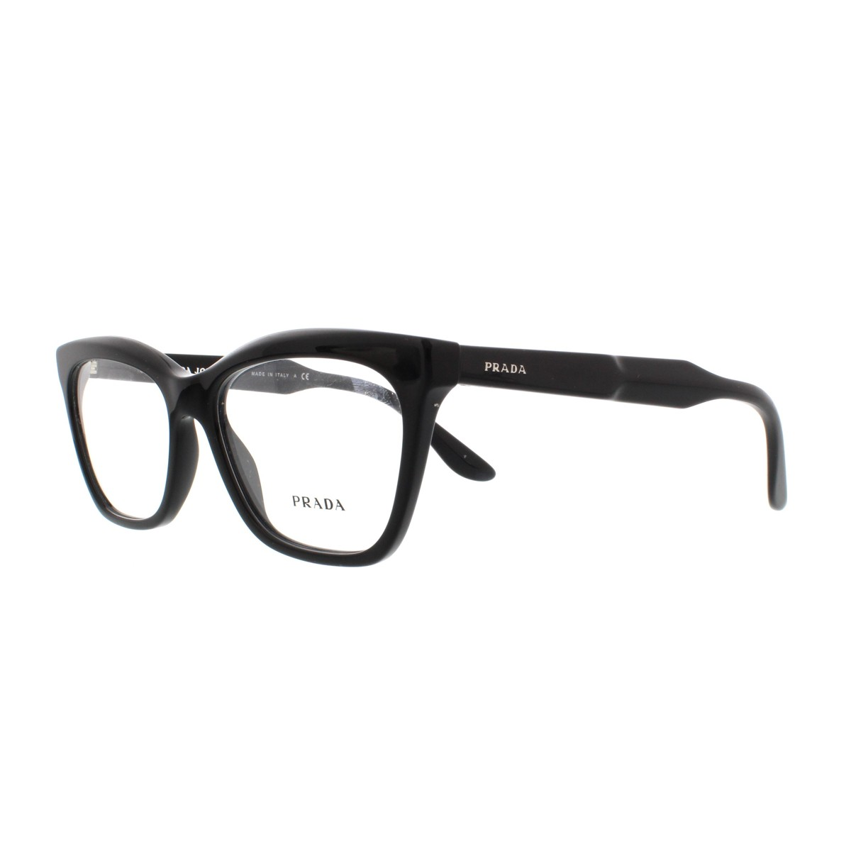 Prada PR 24SV   Women's eyeglasses