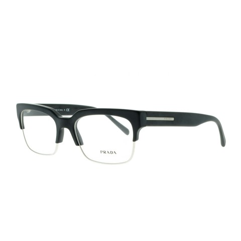 Prada PR 19RV | Occhiali da vista Uomo