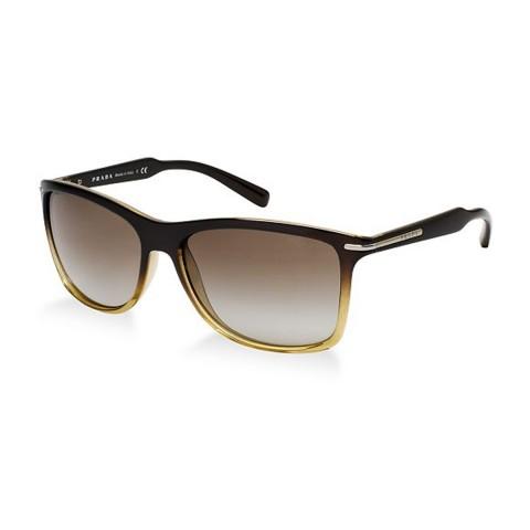 Prada PR 10OS | Occhiali da sole Uomo
