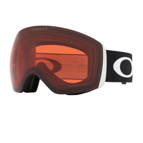 Oakley Flight Deck OO7050 | Occhiali da sole Unisex