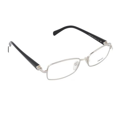 Prada PR 54NV | Occhiali da vista Donna