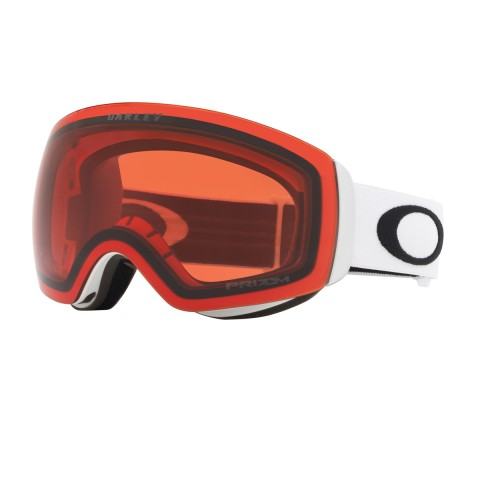 Oakley Flight Deck Prizm OO7064 | Occhiali da sole Unisex