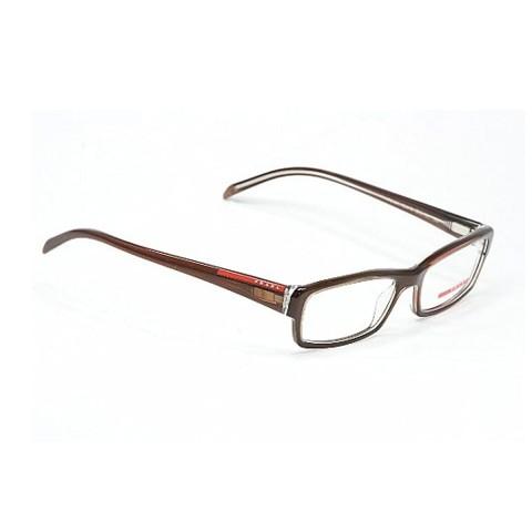 Prada PR 09AV | Occhiali da vista Unisex