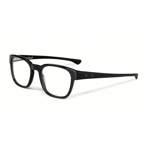 Oakley Cloverleaf OX1078 | Men's eyeglasses