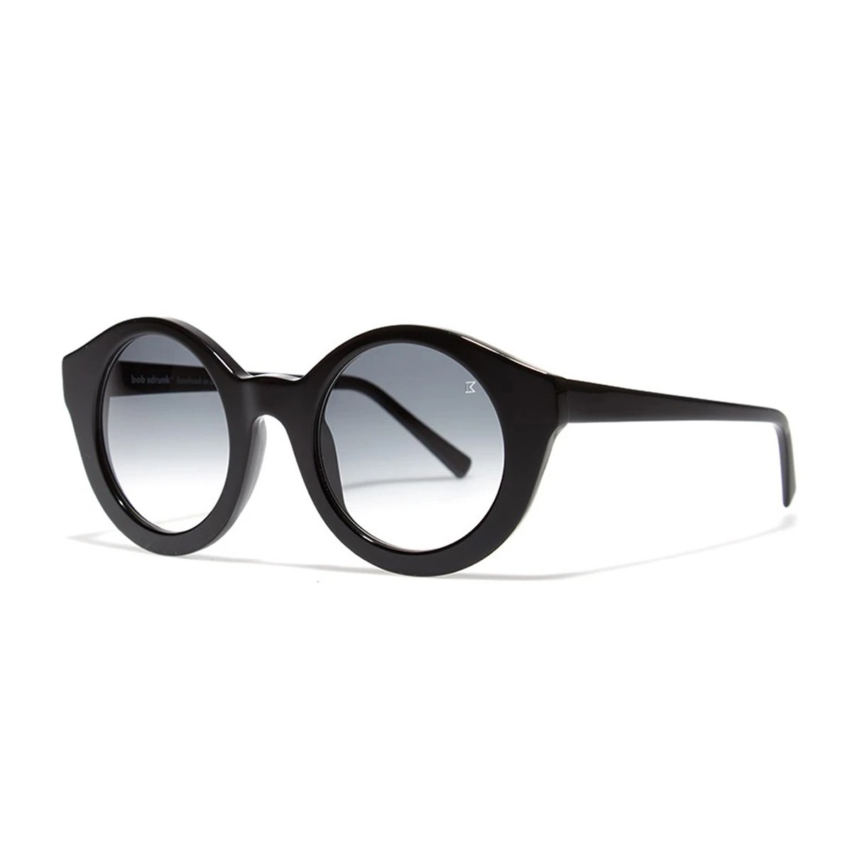Bob Sdrunk Amalia/s   Women's sunglasses