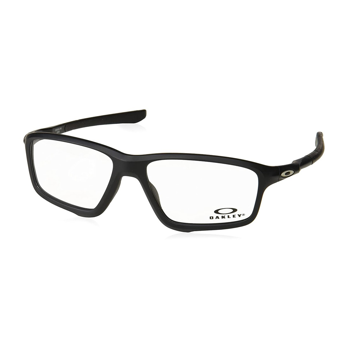 Oakley Crosslink Zero OX8076 | Men's eyeglasses